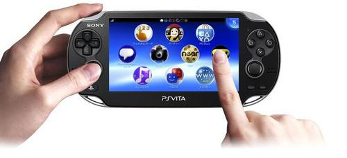 PS_vita_whitecollar_02