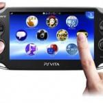 PS Vita、発売日に購入するか、とても迷っています。いや、いずれは必ず買うのですが。