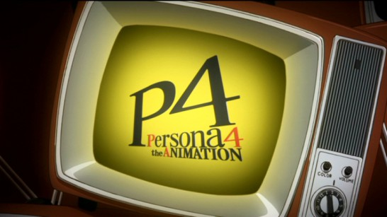 Persona4_the_ANIMATION_001