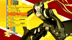 Persona4_the_ANIMATION_002