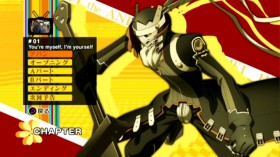 Persona4_the_ANIMATION_003