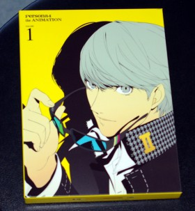 Persona4_the_ANIMATION_006