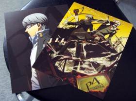 Persona4_the_ANIMATION_011