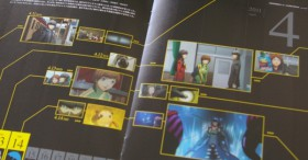 Persona4_the_ANIMATION_014