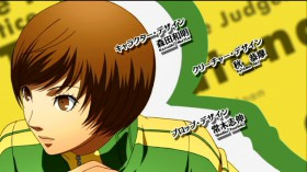 Persona4_the_ANIMATION_017