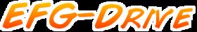 blog_logo_generator_004