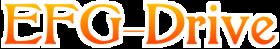 blog_logo_generator_005