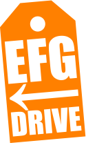 blog_logo_generator_006