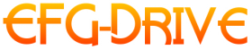 blog_logo_generator_007