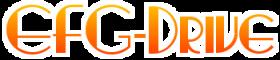 blog_logo_generator_011