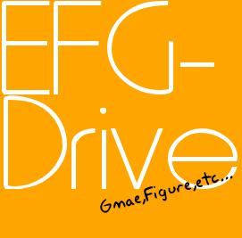 blog_logo_generator_013