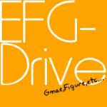 ブログタイトルロゴをロゴジェネレーターで作ってみる!