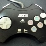 やっぱりサターンパッドは偉大!PS2時代からHD機までのパッドのおはなし。