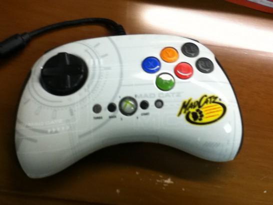 game_pad_03