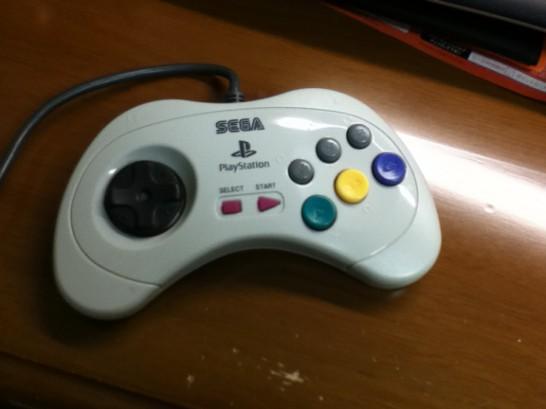 game_pad_04