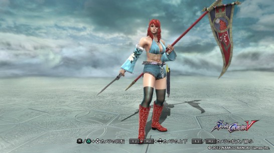 soulcalibur_v-play_comment03-01