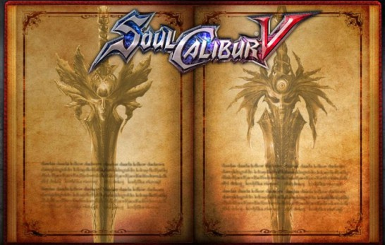 SOULCALIBUR_1stimpression01