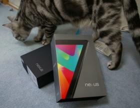 Nexus7-01