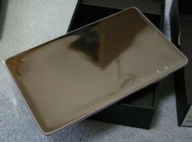 Nexus7-02
