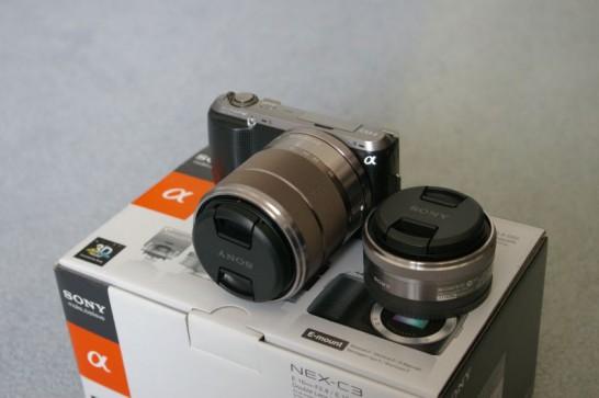 NEX-C3D_011