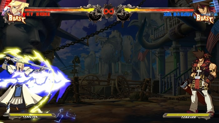 GUILTY_GEAR_Xrd_play01_09