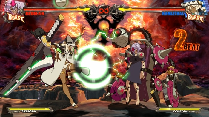 GUILTY_GEAR_Xrd_play01_10