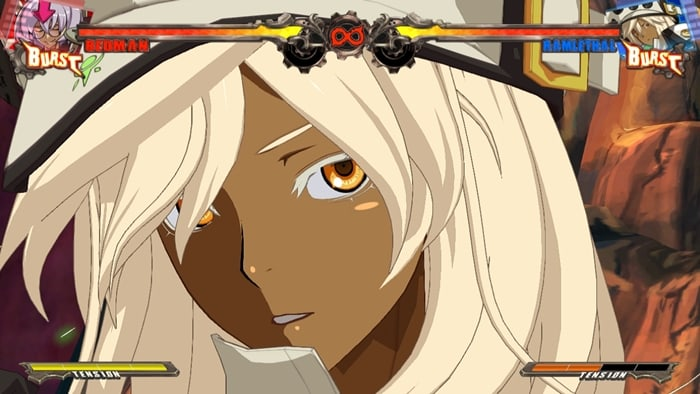 GUILTY_GEAR_Xrd_play01_11