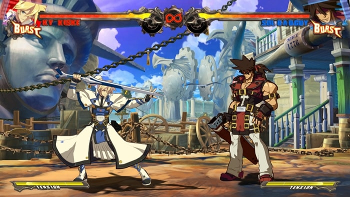 GUILTY_GEAR_Xrd_play02_01