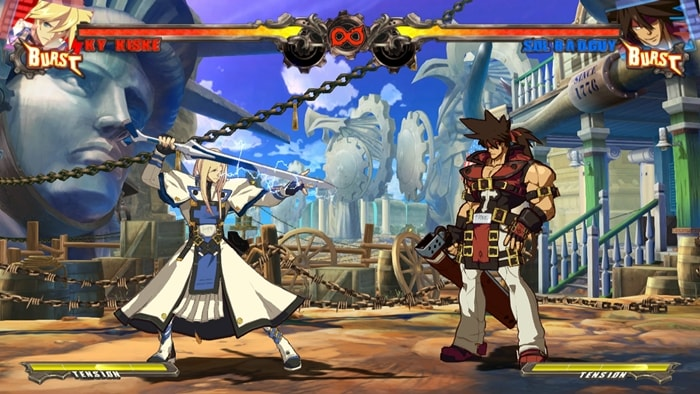 GUILTY_GEAR_Xrd_play02_02
