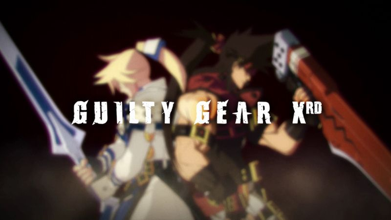 GUILTY_GEAR_Xrd_play03_01