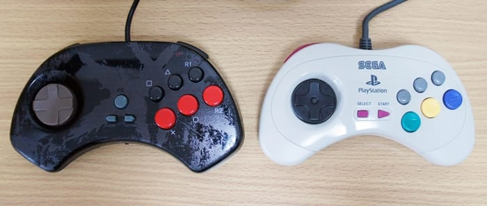 fighters_pad_ggxrd_custom06
