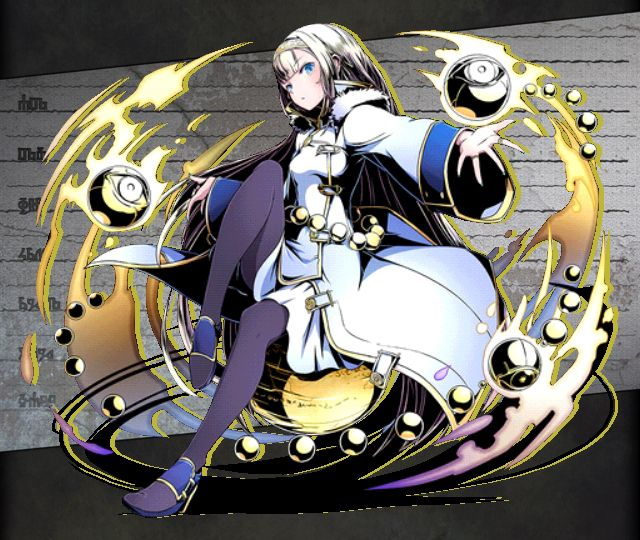 divine-gate_play02_04
