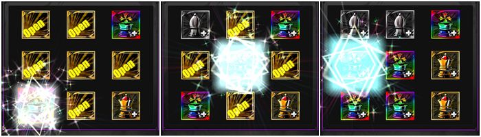 divine-gate_play02_07