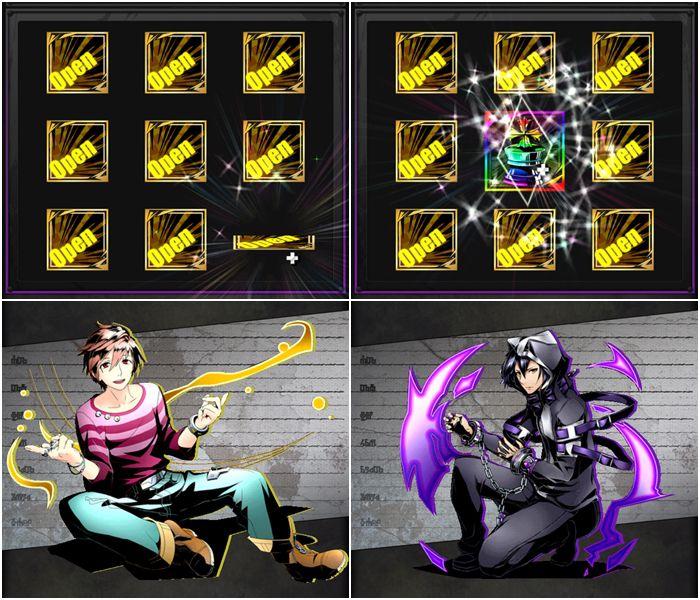 divine-gate_play02_10