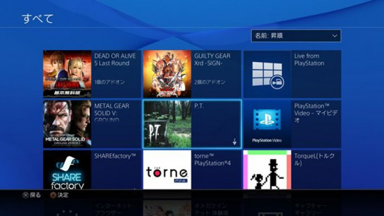 ps4_reviews01