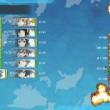 kancolle_play02_07